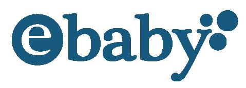 Ebaby Perú