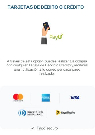 pago 1